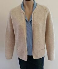 Wool Blend Original Vintage Jumpers & Cardigans for Women