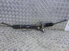 HYUNDAI COUPE 2.0L PETROL 2002 STEERING RACK -57700-2C000