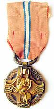 Другие оригинальные предметы Первой мировой войны