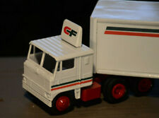 XTRA NICE 1982 CF CONSOLIDATED FREIGHTWAYS WINROSS TRUCK 1/64 #5