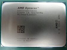 100 x AMD Opteron Processor CPU 6174 OS6174WKTCEGO 12 Core 2.2GHz 115w JOB LOT