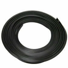 Car Trunk Window Door Seal Weather Strip Rubber Fit for Honda VW