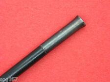 """Treso Fiberglass Ramrod Thompson Center White Mountain Carbine  21-5/8"""" x 3/8"""""""