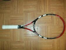 Babolat Pure Control Team Midplus 98 11.3oz 4 1/2 grip Tennis Racquet