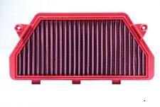 Filtro Aria BMC Honda CBR 1000 RR/SP/SP2 17> Codice 955/04