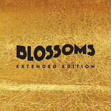 Blossoms Extended Edition - CD IMT