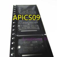 5PCS NEW ST APIC-S09 APIC S09 SSOP36 Integrated Circuits IC