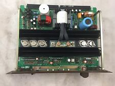 DMS-100 POWER CONVERTER 5/12V NT2X70AF 14