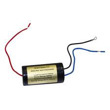 APS 10 Amp Audio Radio Noise Filter Suppressor Stereo Car Audio Parts NF-102