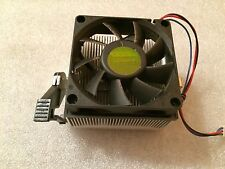 Dissipatore CPU AMD CMDK8-7152D-A5-GP Socket AM2 754 939 3-Pin Heat Sink & Fan