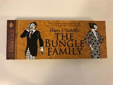 LOAC Essentials Volume 5: The Bungle Family 1930 Harry J. Tuthill NM IDW