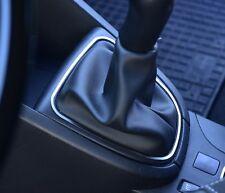PLAQUE RENAULT CLIO IV 4 DCI AUTHENTIQUE DYNAMIQUE ENERGY RS SPORT EXPRESSION F1