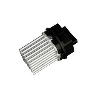 HVAC Blower Motor Resistor Standard RU-778