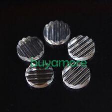 5pcs 110 degree Laser Line Module/Diode Colophony /Plast Lens