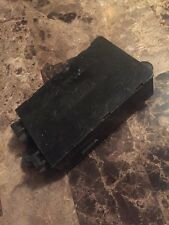 94-96 Impala SS Keyless Entry Receiver Module 10271726