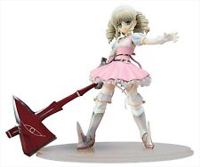Megahouse Excellent Model Core Queens Blade Ymir Special Edition 1/8 Figure