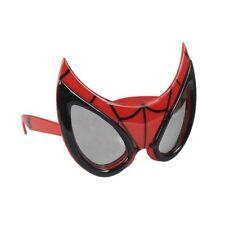 Marvel Childrens Sun Glasses Spiderman UV400 Protection Sunglasses Shades Kids