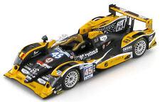 Oreca 03 Nissan Boutsen Ginion Racing #45 Le Mans 2012 1:43 - S3724