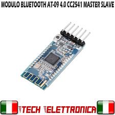 Modulo Bluetooth CC2541 4.0 Wireless HM 10 Serial Port HM-10 Bluetooth Arduino
