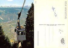 Seilbahn Lana - Funivia Lana Monte San Vigilio pr. Merano (S-L XX348)