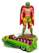 "Corgi Batman 1950 Mothmobile And 4"" Figure- 1:43 DC Comics US 77362 NIB NEW"