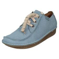 Chaussures plates et ballerines pour femme, pointure 37,5