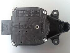 Motorino attuatore riscaldamento originale VW Golf IV Polo Lupo Bora 1J0907511