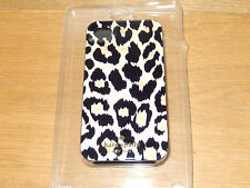KATE SPADE NEW YORK HANDYHÜLLE  I PHONE 4 S     NEU OVP
