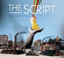 The Script, Script - Script [New CD] UK - Import