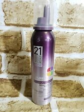 Pureology Colour Fanatic 21 Instant Conditioning Whipped Cream 4 oz. /133 ml