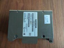Siemens SIMATIC S5/ 6ES5 441-8MA11 E-Stand : 5