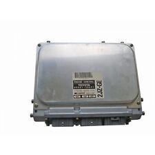 1992 1993 1994 1995 1996 LEXUS SC300 SC400 ENGINE COMPUTER REPAIR SERVICE ECU
