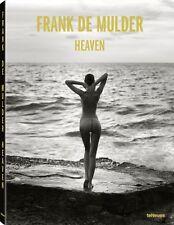Heaven (Hardcover), Mulder, Frank de, 9783832732875