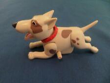 Disney Toy Story Sid'S Dog Burger King Figure