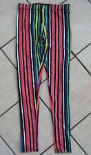 Leggings Gr. 34 / 36 XS wNEU