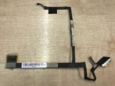 HP Mini 210-1000 1000SA LCD Screen Cable Lead Harness DD0NM6LC100