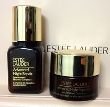 Estee Lauder Advanced Night Repair Eye Synchronized Complex II and Serum | New