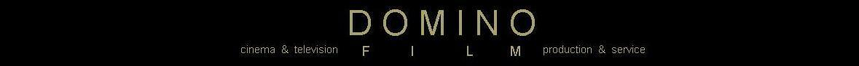 DominoFilm