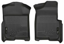 HUSKY LINERS WEATHERBEATER 18331 FORD F-150