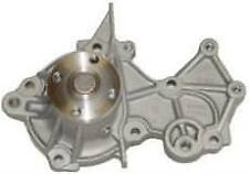 WATER PUMP FOR SUZUKI BALENO 1.6I 16V EG (1996-2002) A