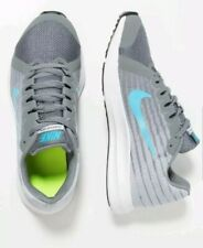 Nike Air Max 720 GS Size 5.5 UK 38.5 EUR Black Aq3196 016