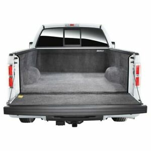Bedrug BRR19SBK Truck Bed Liner For 2019 Ford Ranger NEW
