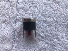 Glowworm 12 15 18 24 30 & 38 CXI HXI SXI Boiler Overheat Thermostat Stat 801724