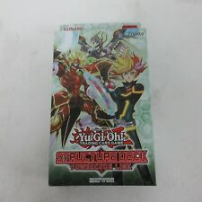 Konami Yu-Gi-Oh! Trading Card Game Structure Deck Powercode Link NEW