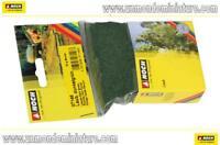 Feuilles Vert Foncé  NOCH - NO 07146 - Echelle G,0,H0,TT,N,Z
