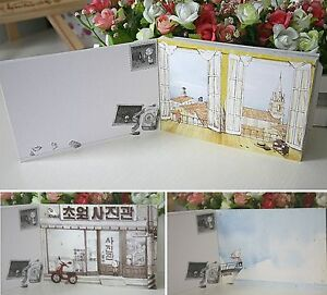 36 New Cartoons Drawings Postcards Photo Prints Post Card  aslo for Home Decor