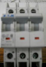 EATON  WMZT3C03  3POLE  480V BREAKER
