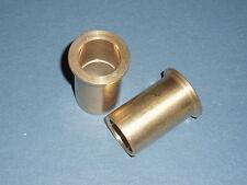 Kawasaki Z 400 650 900 Z1 S1 S2 swingarm bronze bushing bearing set new