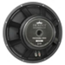 """Eminence Delta Pro-15A 15"""" Woofer 400 W FREE SHIPPING!  AUTHORIZED DISTRIBUTOR!!"""