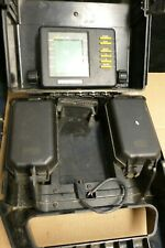 Humminbird Lcr400 Id For Parts Or Repair